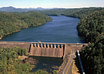 largest dam in the world