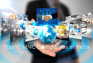 MNC companies