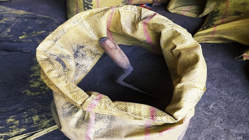 cement companies in India
