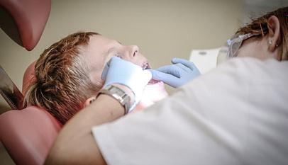 Dental Hospitals in India